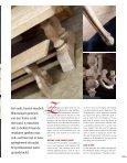 meubelen zandstralen - Renoblast - Page 3