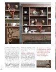 meubelen zandstralen - Renoblast - Page 4