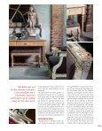 meubelen zandstralen - Renoblast - Page 7