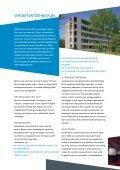 bETONREPARATIE EN –bEsCHERMINg - VBK Groep - Page 2