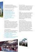 bETONREPARATIE EN –bEsCHERMINg - VBK Groep - Page 3