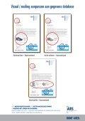 Ars Grafisch laat u in deze pdf zien hoe u de persoonlijke aandacht ... - Page 5