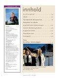 Nr 2 - Nasjonalforeningen for folkehelsen - Page 2