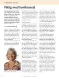 Nr 2 - Nasjonalforeningen for folkehelsen - Page 6