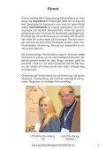 LADDA hem Gustavsbergs Porslinsfarik Katalog - Page 3