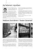 ett provexemplar - Svenska Klubben - Page 6