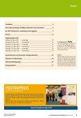 55. ERGOTHERAPIE-KONGRESS PROGRAMMHEFT - Page 3