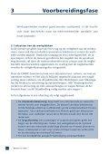 NL - Advies werken in riolen - Arbouw - Page 7