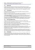 Vedlegg 1 : Gradering og hndtering av dokumenter - Jara - Page 2
