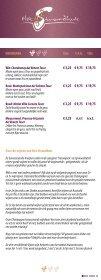 Wijn kaart LR - Het Strandhuis - Page 2