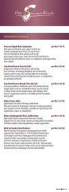 Wijn kaart LR - Het Strandhuis - Page 5