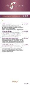 Wijn kaart LR - Het Strandhuis - Page 6