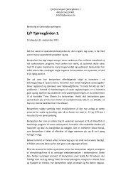 Beretning 2012.pdf - Prosedo