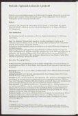 m - Holland Historisch Tijdschrift - Page 2