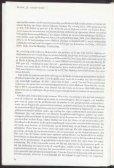 m - Holland Historisch Tijdschrift - Page 4