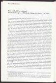 m - Holland Historisch Tijdschrift - Page 6