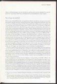 m - Holland Historisch Tijdschrift - Page 7