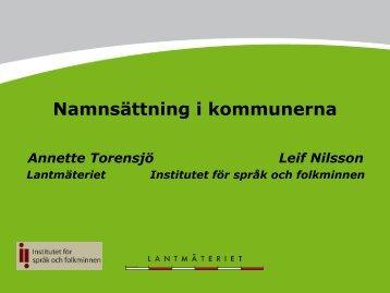 Namnsättning i kommunerna-Malmö_20130530.pdf