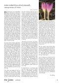 TEMA: Människorna, maten och jorden - Igenom - Page 3