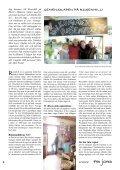 TEMA: Människorna, maten och jorden - Igenom - Page 4