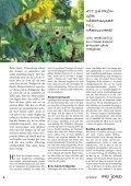 TEMA: Människorna, maten och jorden - Igenom - Page 6