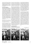 TEMA: Människorna, maten och jorden - Igenom - Page 7