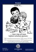 Feestweek Laren - Uitgeverij van Wijland - Page 2
