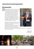Feestweek Laren - Uitgeverij van Wijland - Page 3