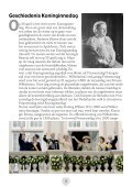 Feestweek Laren - Uitgeverij van Wijland - Page 5