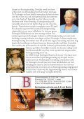 Feestweek Laren - Uitgeverij van Wijland - Page 7