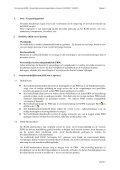 KWM 09.01 - Persoonlijke beschermingsmiddelen - BASF - Page 2