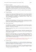 KWM 09.01 - Persoonlijke beschermingsmiddelen - BASF - Page 5