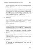 KWM 09.01 - Persoonlijke beschermingsmiddelen - BASF - Page 6
