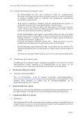 KWM 09.01 - Persoonlijke beschermingsmiddelen - BASF - Page 7