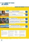 Supporter 30 - Sport Development - Page 2