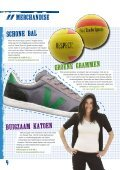 Supporter 30 - Sport Development - Page 4
