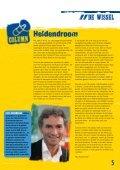Supporter 30 - Sport Development - Page 5
