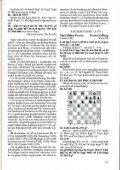 Ladda ner - Sveriges Schackförbund - Page 7