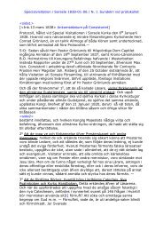 text - laestadiusarkivet