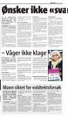 Ber om hjelp til småkommunene - Om Sisa - Page 2