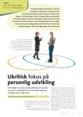 Offentlig ledelse01 10 - Page 3
