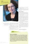 Offentlig ledelse01 10 - Page 4