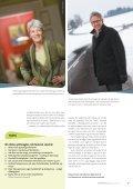 Offentlig ledelse01 10 - Page 7