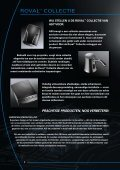 ROVAL™ COLLECTIE - Asigroup-europe.de - Page 2