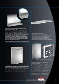 ROVAL™ COLLECTIE - Asigroup-europe.de - Page 7