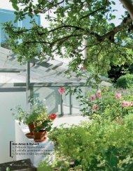Gammal+trädgård+får+ny+kärlek+HEM1110A024_030