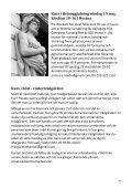 TAG-bladet - Trädgårdsamatörerna i Göteborg - Page 7