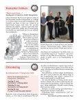 Klik her for at hente nr 3 - Fløng kirke - Page 4
