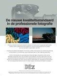 DIGITALE REFLEXCAMERA - Nikon - Page 2