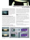 DIGITALE REFLEXCAMERA - Nikon - Page 6